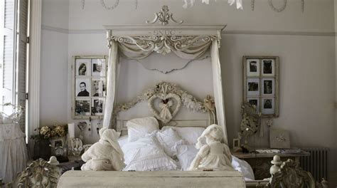 shabby chic decorating ideas for the entire house home tips