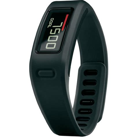 reset vivofit garmin vivofit activity tracker with 1 year battery life review