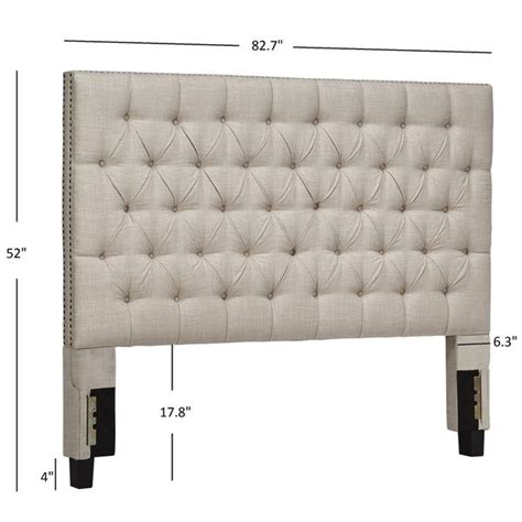 nailhead king headboard best 20 nailhead headboard ideas on pinterest