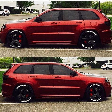 Jeep Srt8 25 Best Ideas About Jeep Srt8 On Jeep