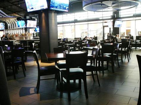 yard house palisades rum bbq bacon cb picture of yard house west nyack west nyack tripadvisor