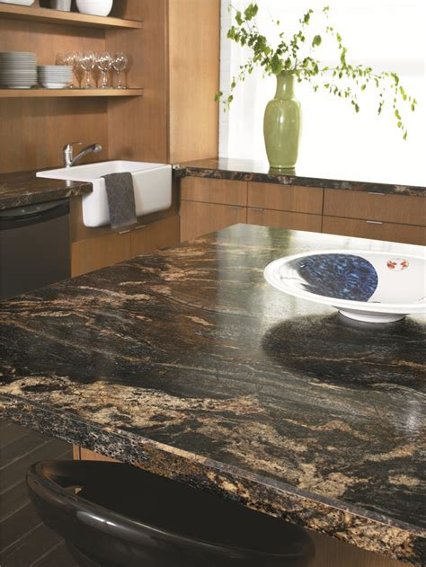 Laminate Countertops by 17 Best Images About Laminate Countertops On