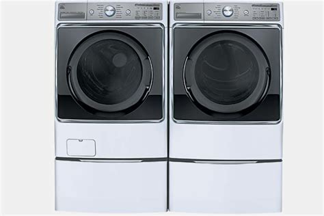 best washer dryer the best matching washers and dryers consumer reports