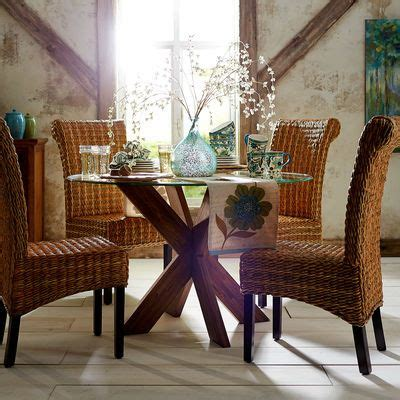 100 best images about deluxe dining on pinterest 90 best images about lake house furniture ideas on