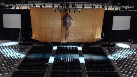 stage curtain hire backdrop drape hire for theatre or stage