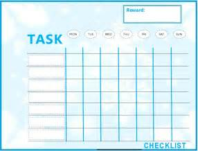 weekly checklist template word prioritized to do list template new years resolutions