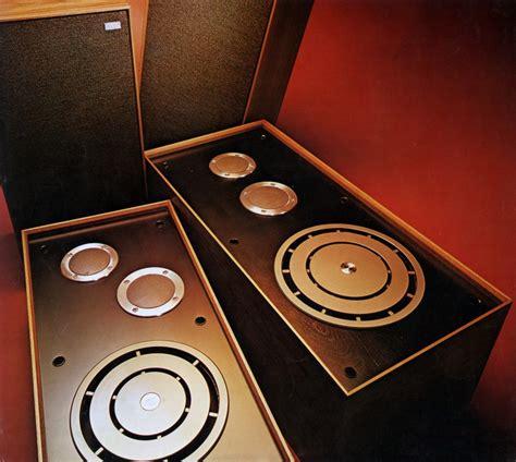 Speaker Advance St 300 akai st 300の仕様 アカイ 赤井