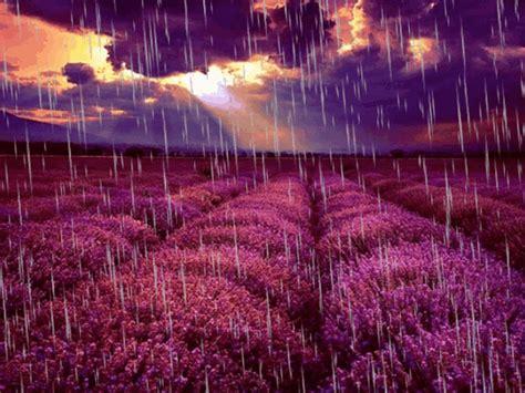 imagenes de paisajes gif animados paisajes animados paisaje animado de lluvia 8
