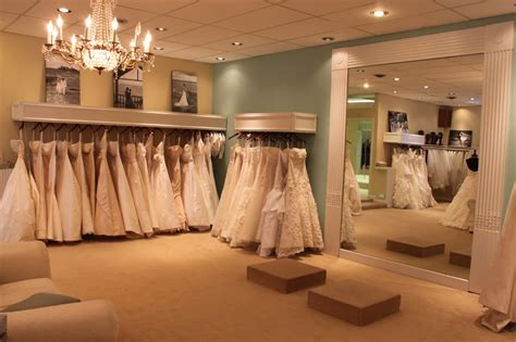 arzelles bridal boutique visit city lighting products