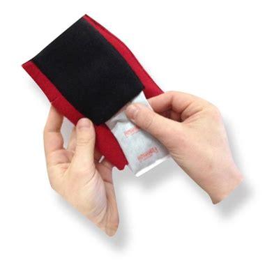 Mousepad Alumunium Cold Player Z 3 Mousepad Tatakan Mouse pacato heat warmer handwarmer available at paganino