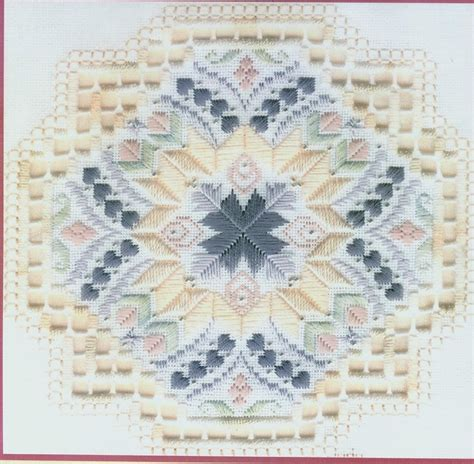 simple hardanger pattern daydreams by judy dixon hardanger specialty stitches