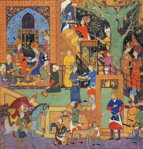 Somad Horee 1292 best miniature images on