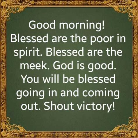 prayers and declarations for the of god confront strongholds and stand firm against the enemy books declare and decree i m blessed i got the victory