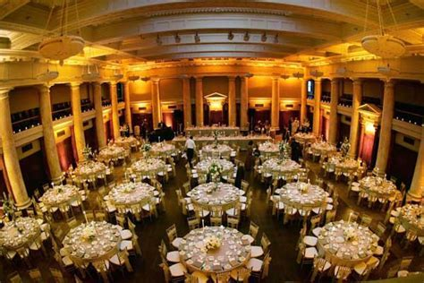 20 best images about Des Moines Ia Wedding Venues on
