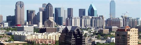 Apartments In Rent In Dallas Dallas Tx Apartments For Rent Apartment Finder