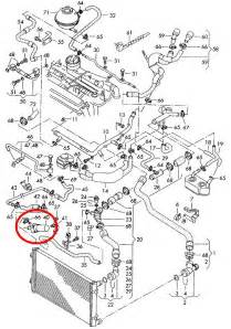 2001 audi a4 lines diagram 2001 get free image about