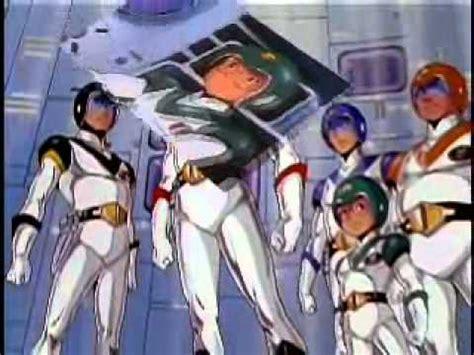 film kartun lawas tvri 10 opening keren film animasi lawas yang mulai terlupakan