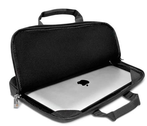 Everki Ekf861 Contempro Laptop Sleeves Bag With Memory Foam 11 6 Evbg1 everki ekf861 contempro laptop sleeves bag with memory foam 11 6 inch black jakartanotebook