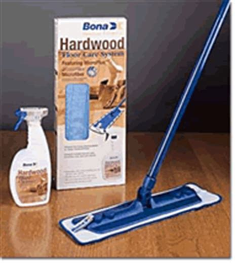 Floor Care Maintenance Products Shaw Bruce Cleaner