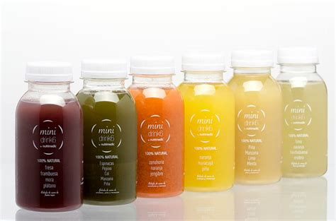 The Confidential Detox Drink by Drink6 Jpg