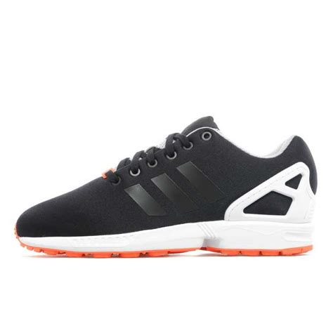 adidas neo shoes jd sports
