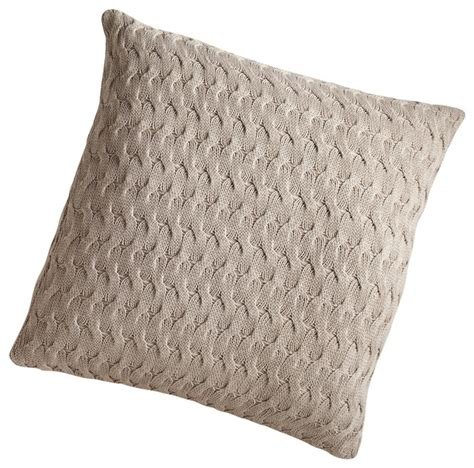 Newport Decorative Pillows pillows by newport home decoration club