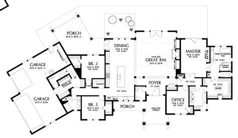 wilson homes floor plans mascord house plan 1345 the wilson
