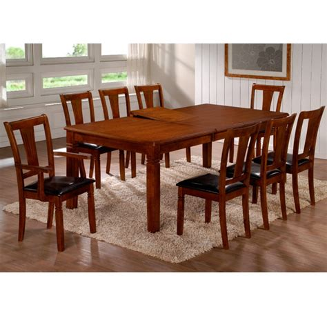small kitchen sets furniture choosing small space kitchen tables and chairs sets