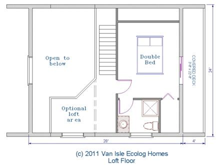 Small Log Cabin Floor Plans With Loft Rustic Log Cabin Log Cabin Floor Plans 1500 Square
