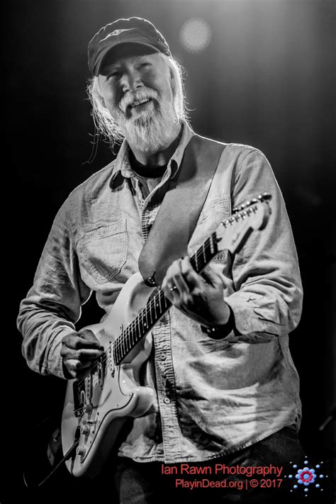 jimmy herring cracking the invisible whip jimmy herring discusses new