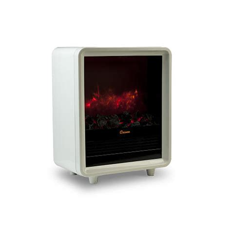 small fireplace heaters small electric fireplace heater 16 quot free standing