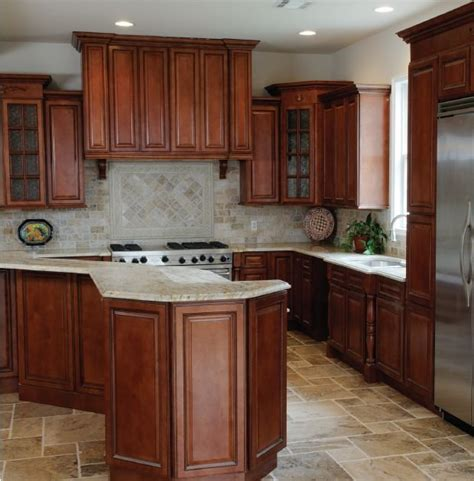 kitchen cabinet depot rta kitchen cabinets kitchen styles kitchen cabinet depot