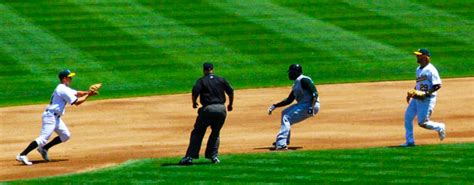 check swing rule baseball rules obstruction vs interference