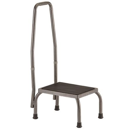 buy step stools in houston tx step stools for sale