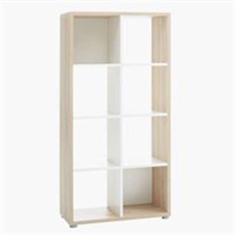 Jysk Room Divider Bookcase And Room Dividers Jysk