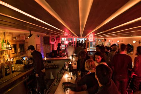 top bars in brooklyn the absolute best bar in williamsburg