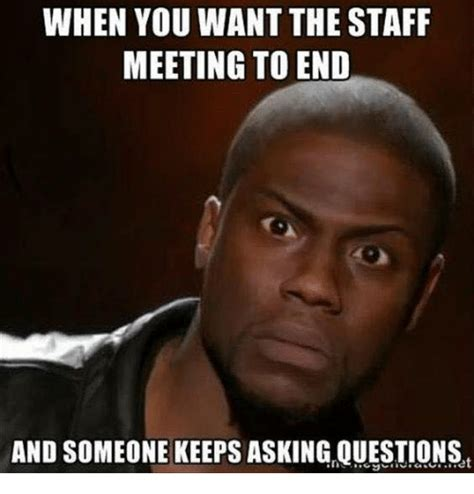 Meme Questions - 25 best memes about ask question ask question memes