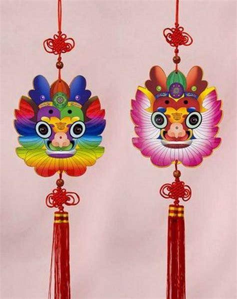 chinesische dekoration decoration ideas decorating ideas
