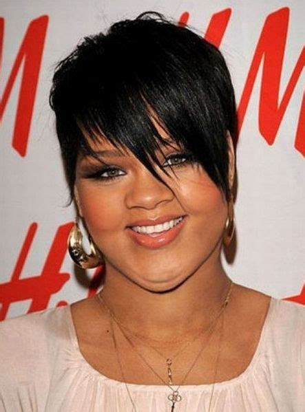 overweight celebrity hairstyles if celebrities were fat 25 pictures some of these women