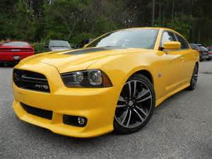 2010 Dodge Charger Bee Nothing Found For 2012 Dodge Charger Srt8 Bee 6 4l