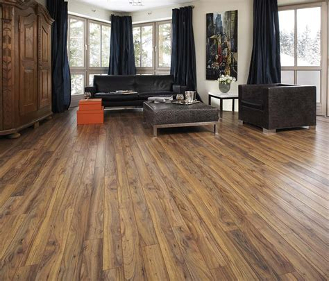 laminate flooring pet proof laminate flooring