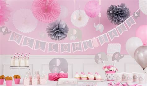 Free Online Home Decorating Games decoracion baby shower ni 241 a 2017