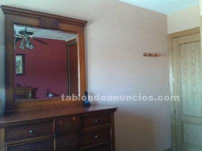 pisos compartidos en torrejon de ardoz tabl 211 n de anuncios compartir vivienda en madrid