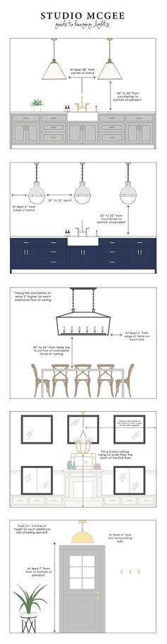 how big should a coffee table be 1000 ideas about high top tables on pub