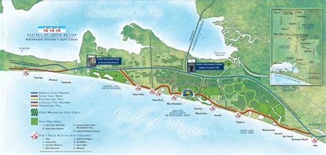 3 Bedroom Condo Destin Fl search destin panama city beach amp 30a beach rentals
