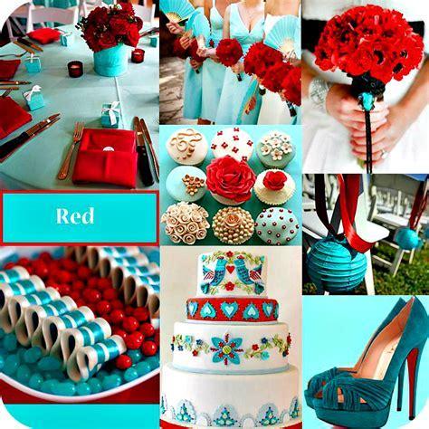 Il Tondo e l'Ovale   Event and Wedding: Colore matrimonio