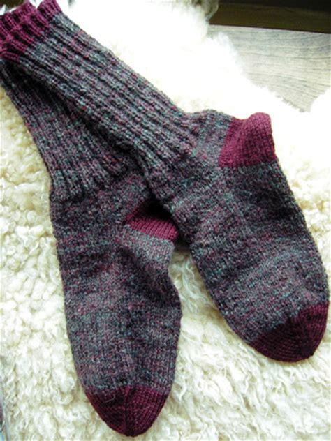 knit sock pattern sock patterns for knitting free patterns