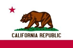 california state colors california lyngsat logo