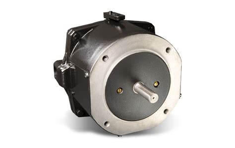 Brake Motor c power brakes warner electric