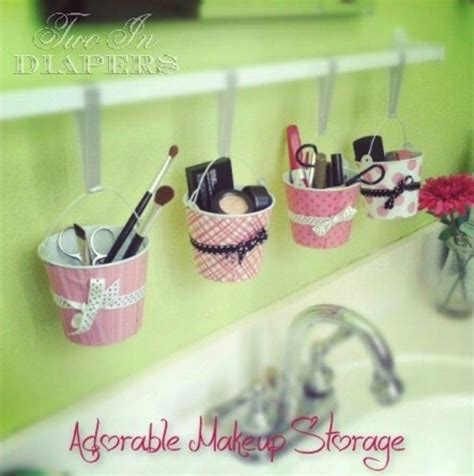 cute organization ideas for bedroom top 58 most creative home organizing ideas and diy projects page 6 of 6 diy crafts